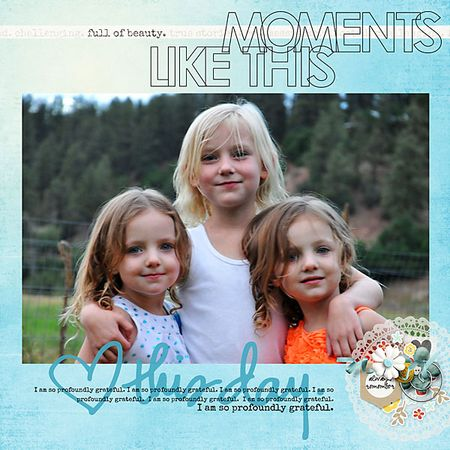 Moments-like-this-copy