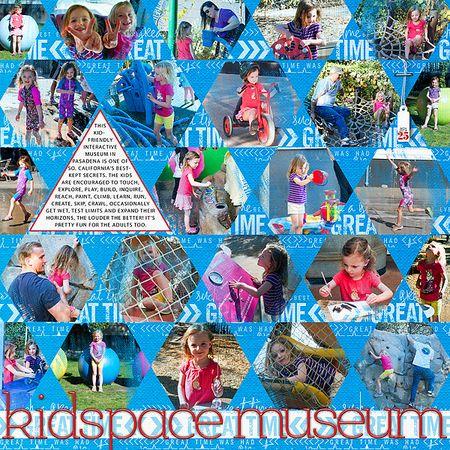 Kidspace museum 2014 copy